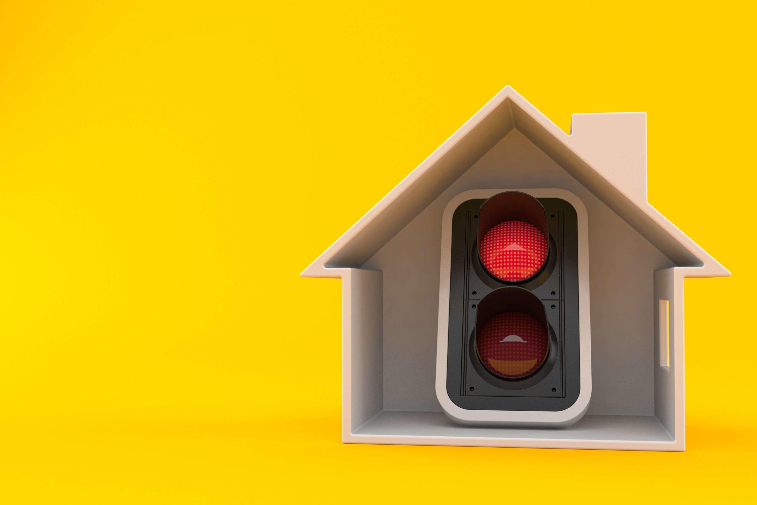 Huis verhuren regels Huurwoningdesk