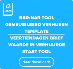 huurwoningdesk-downloads