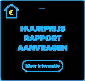 Huurprijs-rapport